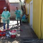 voluntarios-centro-salud-mental-11