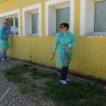voluntarios-centro-salud-mental-9