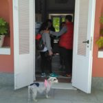 casita_del_pescador_6