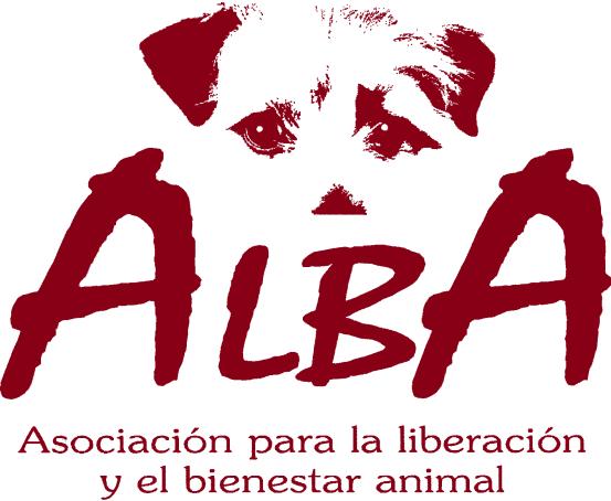 Nota de prensa de las VI Jornadas de Castración felina en ALBA