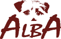 el blog de Alba Online