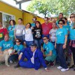 voluntarios-centro-de-salud-mental-1
