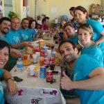 voluntarios-centro-de-salud-mental-5