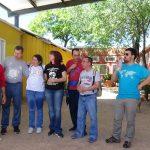 voluntarios-centro-de-salud-mental-6