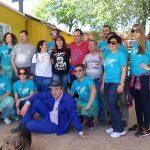 voluntarios-centro-de-salud-mental-7
