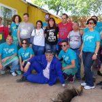 voluntarios-centro-de-salud-mental-9