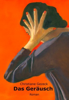 Das ideale Weihnachtsgeschenk: das neue Buch von Christiane Gezeck!