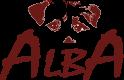 el blog de Alba Online