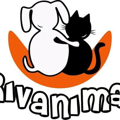 ¿Rivas ciudad amiga de los animales?